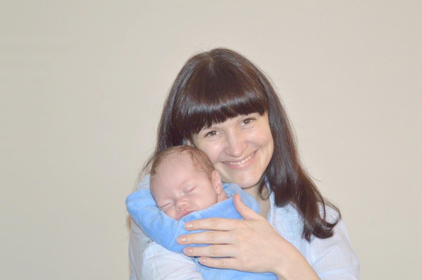 DU bist DIE perfekte Mutter!