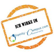 family-campus.com