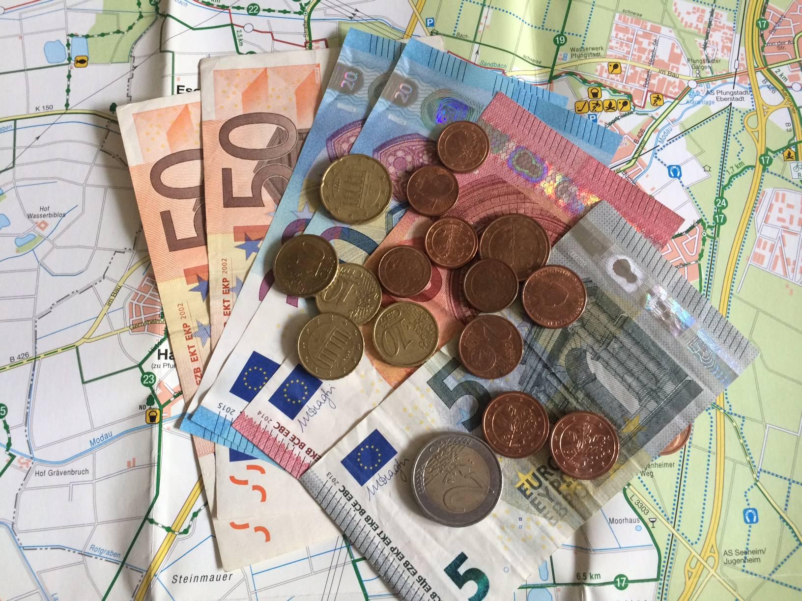 16 Wege wie Du Geld verdienen und Dein Kind trotzdem selbst betreuen kannst