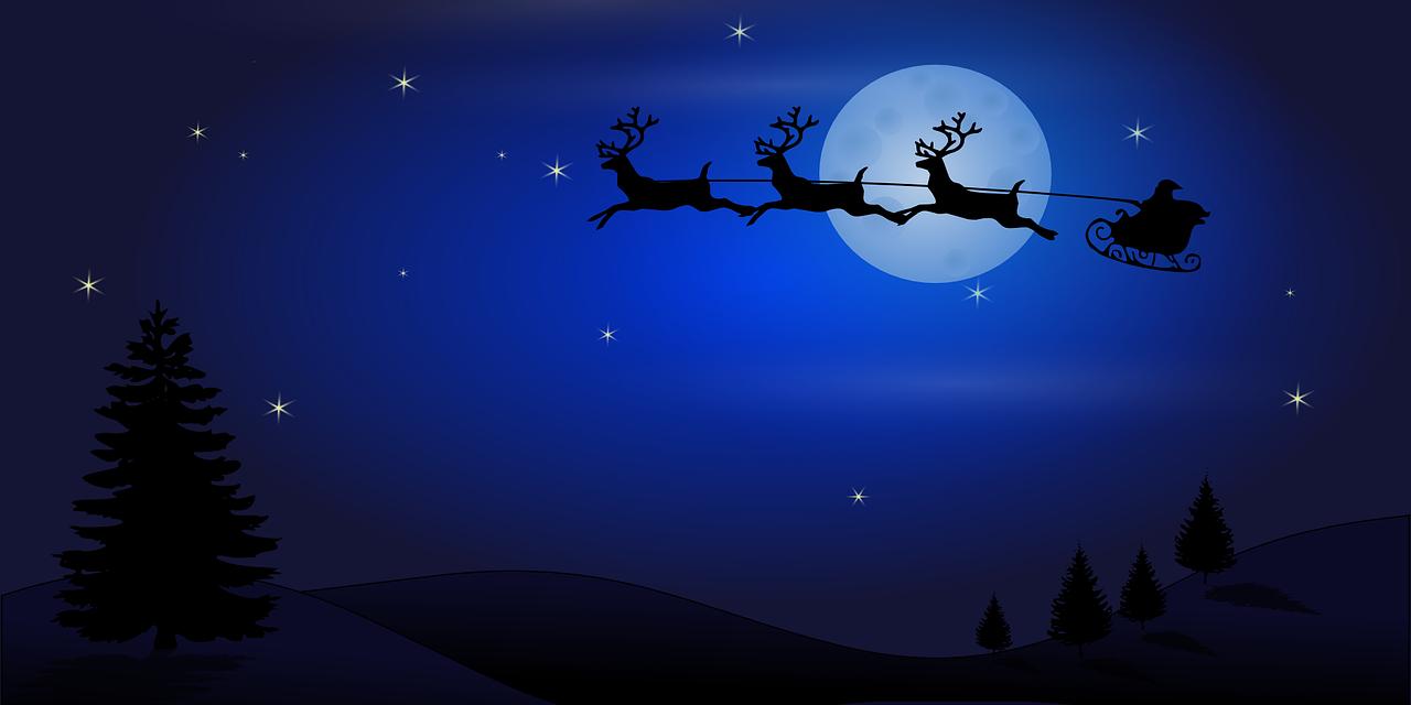 Weihnachtsfans aufgepasst: Ich brauche euren Rat!