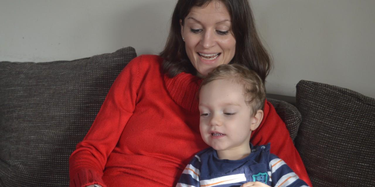 Geschenktipps zu Weihnachten: Kinderbücher