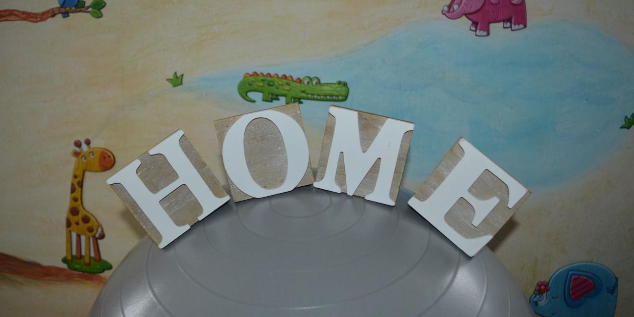 Hausgeburt – 11 Fragen an mich