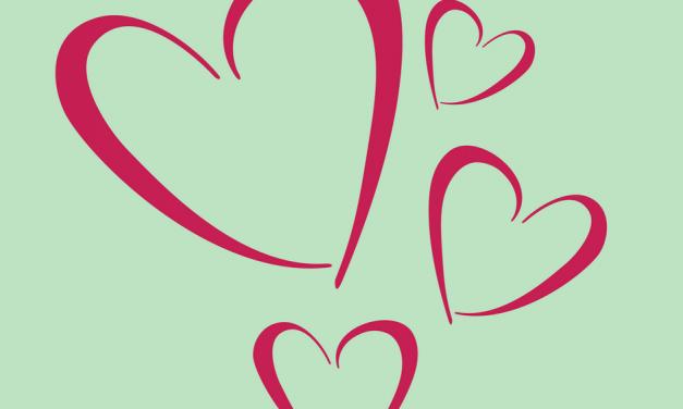 Folge Deinem Herzen – der Befreiungspodcast