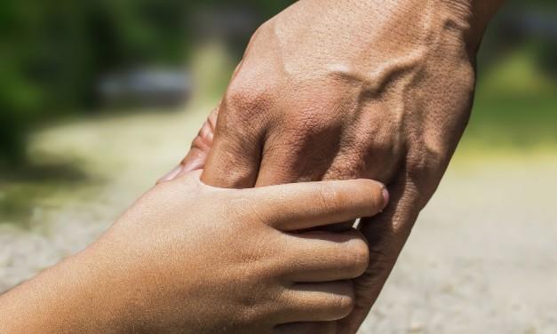 Selbstbetreuung – Was ist Dein WARUM?