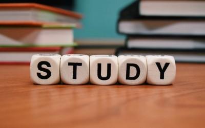 Fremdbetreuung beleuchtet – Die NICHD-Studie