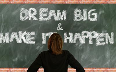 Möchtest Du beitragen? Deine Erfahrungen werden gesucht!