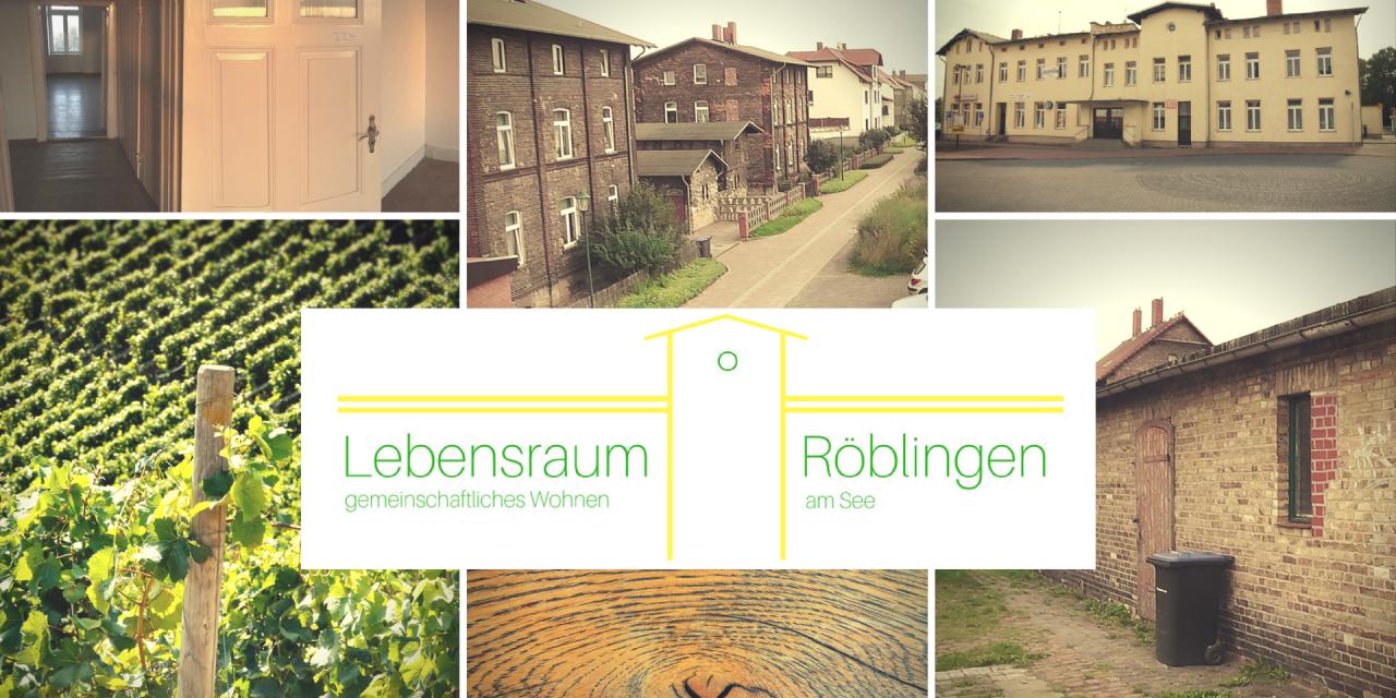 Wohnprojekte – So sieht der moderne Clan aus