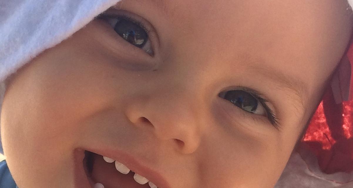 Warum kleine Kinder nicht in eine Kinderkrippe gehören, sondern zu ihrer Mama
