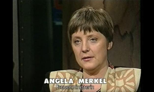Deutsche Hausfrauengewerkschaft – Der Film