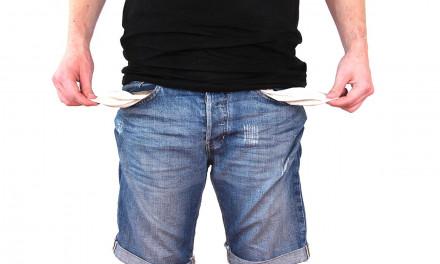 Elterngeldgesetz: Ist das gerecht?