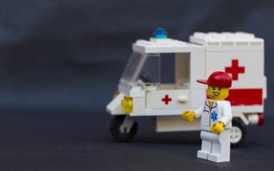 Erste Hilfe bei Kindern – Was tun im Notfall?