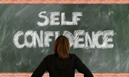 Selbstbetreuung: Wünsche an Gesellschaft und Politik